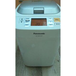 二手Panasonic SD105T麵包機