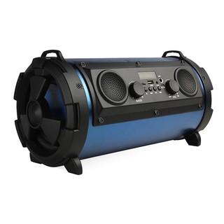 SUB-5 新款 重低音喇叭 藍芽音響 手提音響 手提音箱 汽車音響 汽車喇叭 藍牙喇叭 usb藍牙音響 戶外 音響
