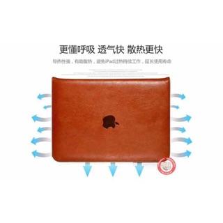 奢華蘋果ipad air保護套支架mini1234保護套Ipad 2/3/4/air/air2超薄平板皮套
