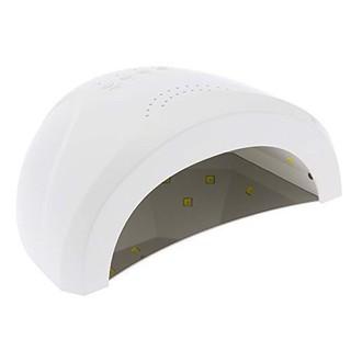 專業48W指甲治療燈UV LED燈