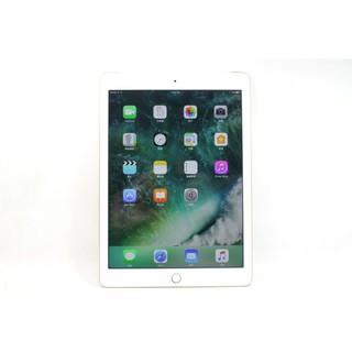 【青蘋果3C】Apple iPad Air 2 LTE版 16GB 16G 金色 9.7 吋 二手平板 %2318778