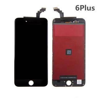 適用於 iphone6plus iphone6 plus iphone 6plus iphone 6 plus 螢幕總成