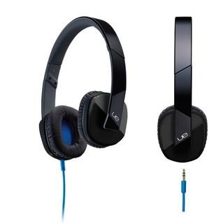 【 樂亞比全球代購 】 Logitech Ultimate Ears UE4000 耳罩式耳機