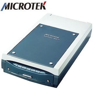 Microtek ScanMaker i800plus 全方位照片底片掃描器