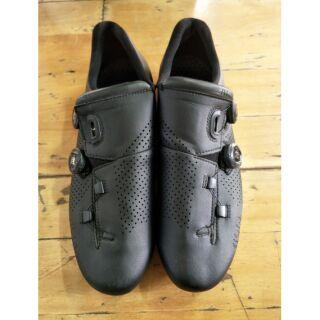 FIZIK R1B一級卡鞋