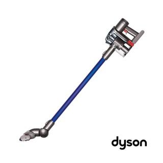 Dyson DC45 輕型無線手持式吸塵器