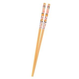 預購~日本迪士尼 愛麗絲 夢遊仙境 筷子 造型筷子