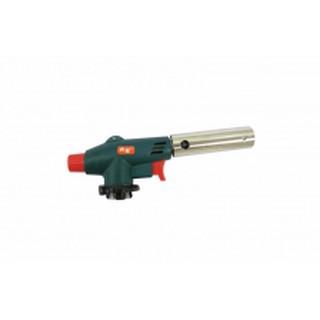 K-ONE 火旺多用途電子噴槍 SW-472 瓦斯爐架 架子瓦斯罐 燒烤 BBQ 烤肉