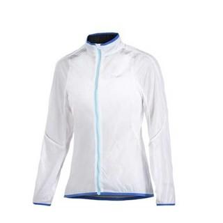 瑞典知名品牌 Craft 頂級PB系列 「女版」輕量防風防水外套