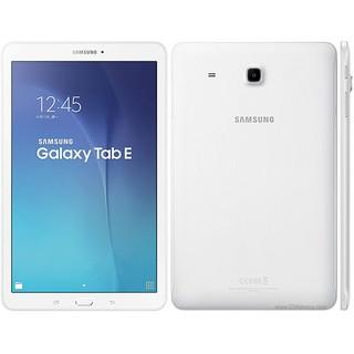 【福利機】Samsung TabE