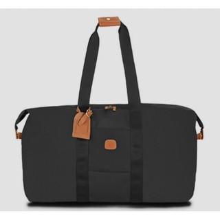 BRIC'S兩用摺疊旅行袋