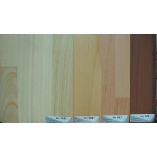 LG舒適毯 木紋地墊 塑膠地墊 -學爬墊/地板保護墊 -大台中地區免運費