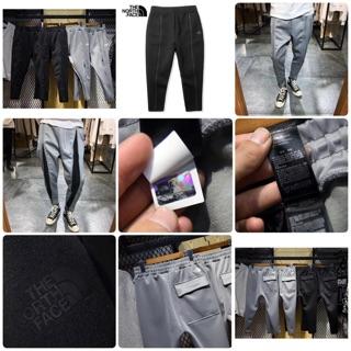 The North Face 正 運動褲 3D剪裁 注意是黑標等級的 市價3折