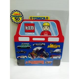 50入貼紙tomica 佩佩豬 機器戰士tobot 迪士尼