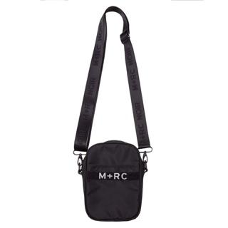 預購 M+RC NOIR BAG 側背包 小包