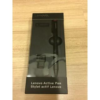 二手 僅拆開 Lenovo Active Pen 聯想 主動式電容筆