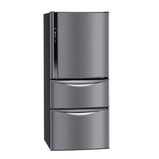 Panasonic國際牌 468公升 變頻三門電冰箱NR-C477HV