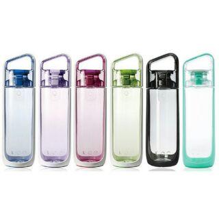 『全新 【美國KOR water】KOR Delta隨身水瓶(750ml)