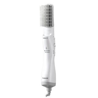 預購奈米負離子梳子吹風機  EH-KN79