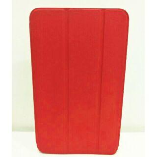 華碩7吋MeMO Pad ME176c/176cx平板保護套