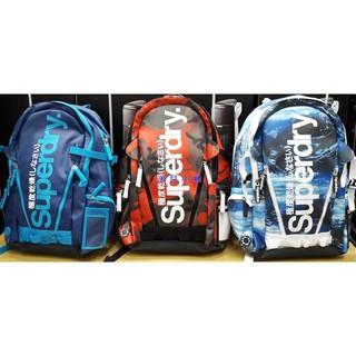 美兒小舖COSTCO好市多代購UPERDRY 極度乾燥 經典後背包/17吋筆電包/電腦包(1入)防水材質設計