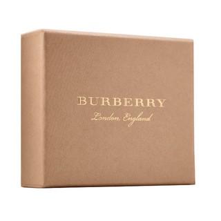 豬貓正品* BURBERRY Burberry Beauty Box