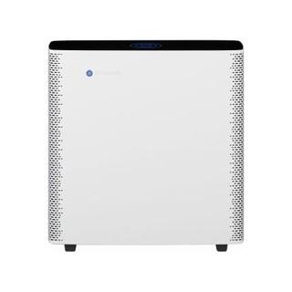 Blueair sense 空氣清淨機 日本代購
