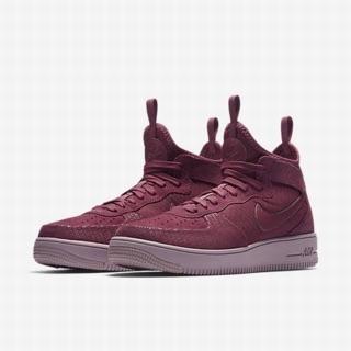 Nike air force 1 ultraforce mid force