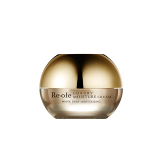 韓國專櫃esfolio Re:ofe Luxury Moisture Cream 奢華保濕面霜50ML