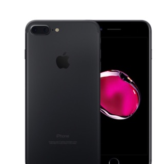 iPhone 7 plus 32G