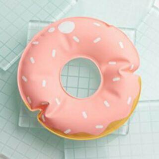 OMA日本製巧克力甜甜圈保冷劑