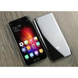 [Mymi買米] 小米6 小米手機6 臺灣官方公司貨 (現貨)