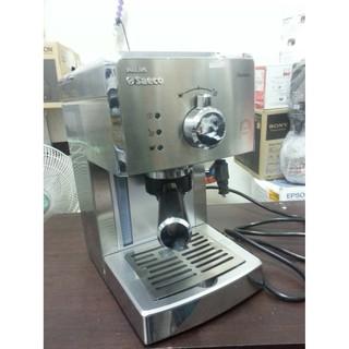 展示品 PHILIPS HD8327 HD-8327飛利浦 咖啡機 取代 HD8323 HD7762 EES200E
