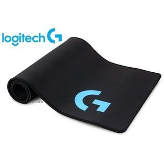 蘆洲硬客】羅技 Logitech 電競 G940 超大型 布面 遊戲 滑鼠墊 參G240 G810 G710+ G420