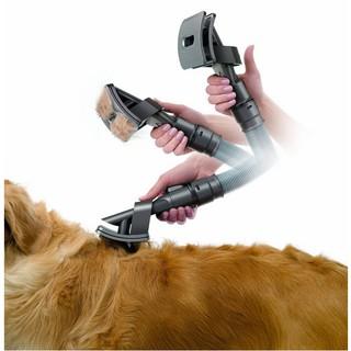 副廠 Dyson 戴森 寵物毛刷 專用 吸頭 刷頭 毛刷 寵物梳 寵物刷 貓 狗 汪星人 毛小孩
