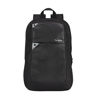 [PP電腦]新莊 武昌誠品 Targus Intellect 15.6 吋智能電腦後背包
