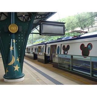 【瘋狂賣客※天天票券】香港港鐵套票 全日通一日券 買兩大送一小 $560