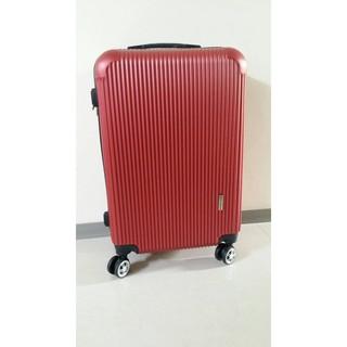 金安德森24吋行李箱
