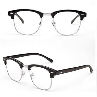 眼鏡❤️余文樂愛款❤️