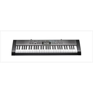 (福利品代購5/30結單)CASIO CTK-1300 標準型電子琴