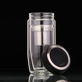 喜客多新款玻璃杯創意鵝蛋高檔玻璃杯廠家直銷批發 一件代發917