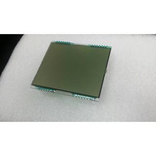 光陽 KIWI 液晶儀表專用 機車 淡化 斷字 破裂 更換