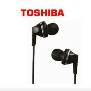 TOSHIBA耳機RZE-D50