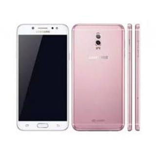 三星Samsung Galaxy J7  Plus  額外送玻璃保護貼&手機套