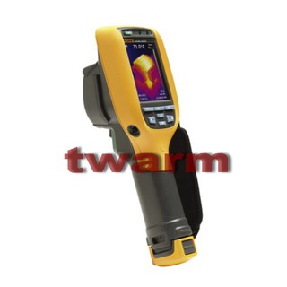 TW9750 / 福祿克 Fluke Ti100 Thermal Imager 9Hz