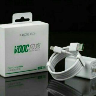 現貨+預購》OPPO 閃充原裝充電器AK779閃充頭R5 R7s R7 plus R9數據線