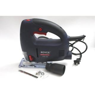 s921~-曲線鋸,電動曲線鋸,切割機,可調角度.木材切割機,切木機,木工用