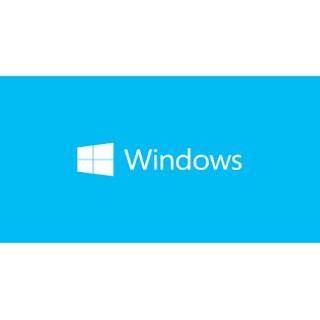Windows 10 Pro 版32 64 位元線上啟用金鑰序號