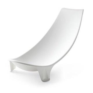 STOKKE Flexi bath 浴架