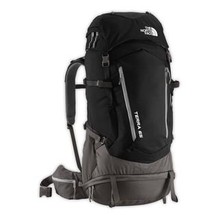美國 The North Face TERRA 65L 專業健行登山包.自助旅行背包 後背包 雙肩包 北臉 北面